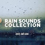 Rain Sounds: Rain Outdoor