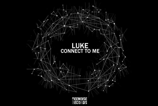 luke - connect to me