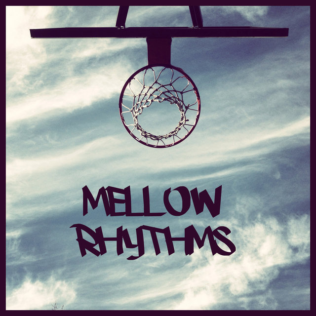Mellow Rhythms – Smooth Jazz Lounge, Mood Chilled Jazz, Perfect Mood, Chill Atmosphere, Relaxation, Calm Yourself