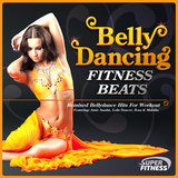 Rompi Rompi (Belly Dance Workout Mix)