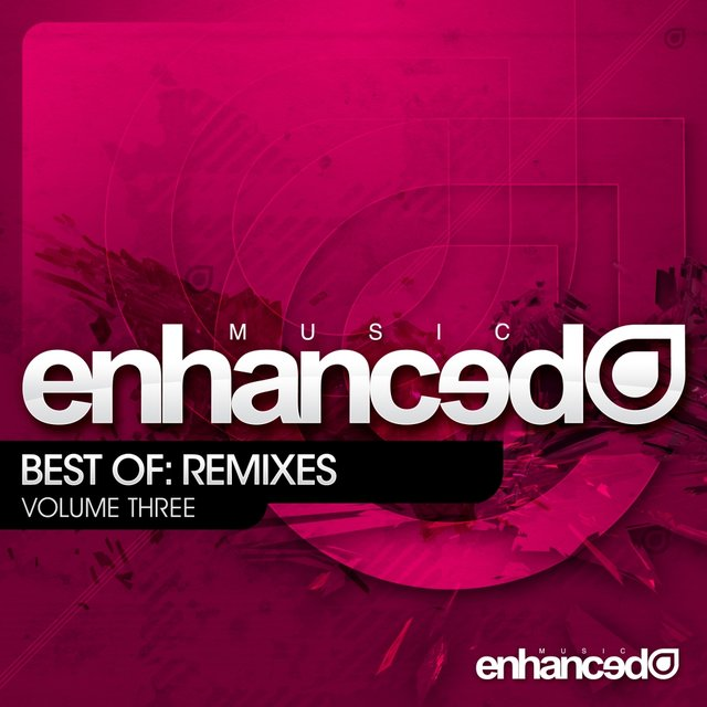 Enhanced Music Best Of: Remixes Vol. 3