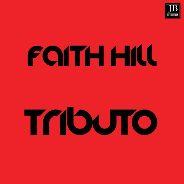 Tributo a Faith Hill