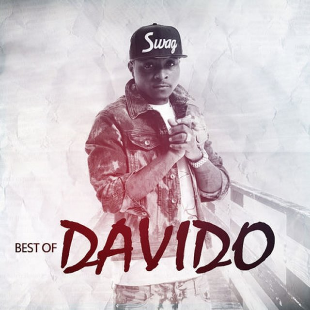 Best Of Davido