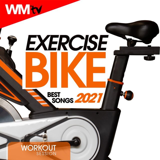Exercise Bike Best Songs 2021 Workout Session