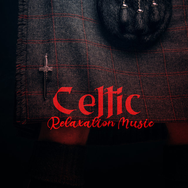 Celtic Relaxation Music. Amazing Day, Beautiful Sounds, Irish Folk, Instrumental