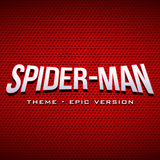 Spider-Man Theme