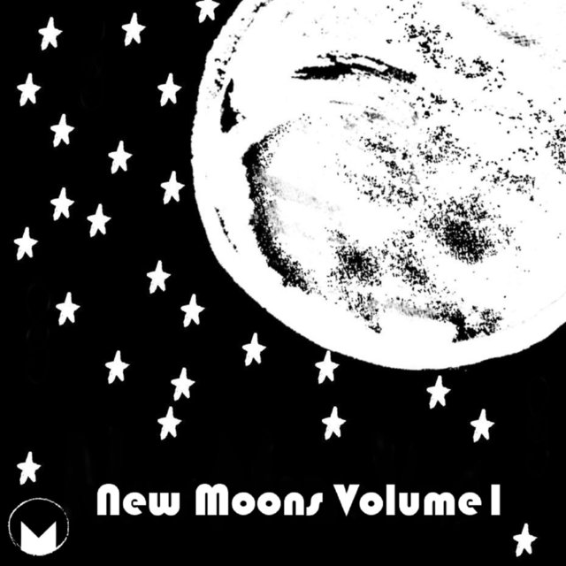 New Moons, Vol. 1