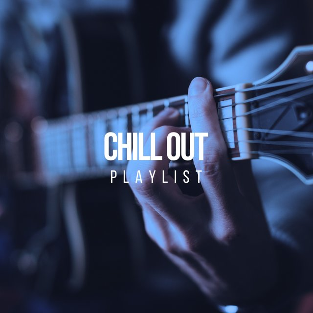 """ Classic Bossa Chill Out Playlist """