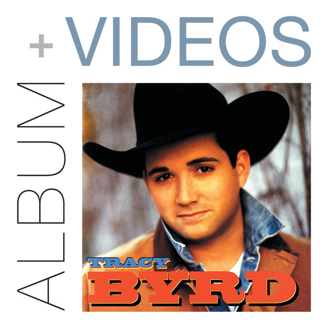 Tracy Byrd (With Bonus Videos)