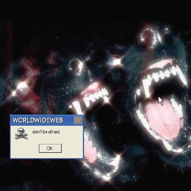 WORLDWIDEWEB
