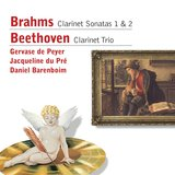 Beethoven: Piano Trio No. 4 in B-Flat Major, Op. 11