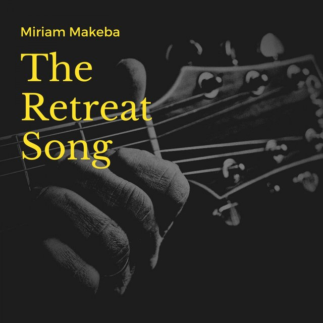 The Retreat Song