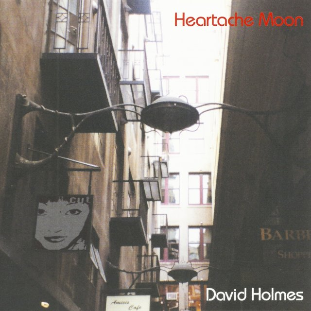 Heartache Moon