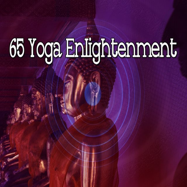 65 Yoga Enlightenment