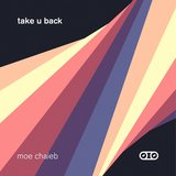 Take U Back (Extended Mix)
