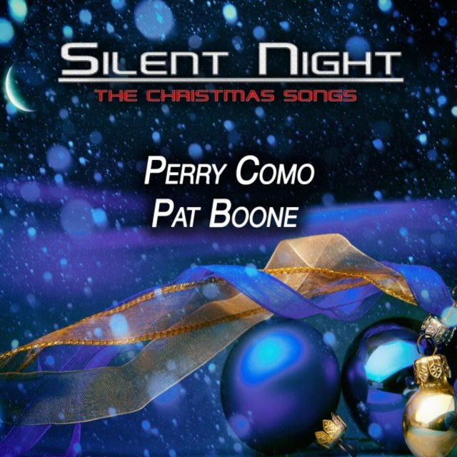 Silent Night (The Christmas Songs)