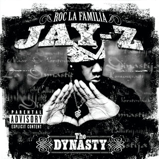 The blueprint 2 the gift the curse jay z tidal the dynasty roc la familiajay z malvernweather Gallery