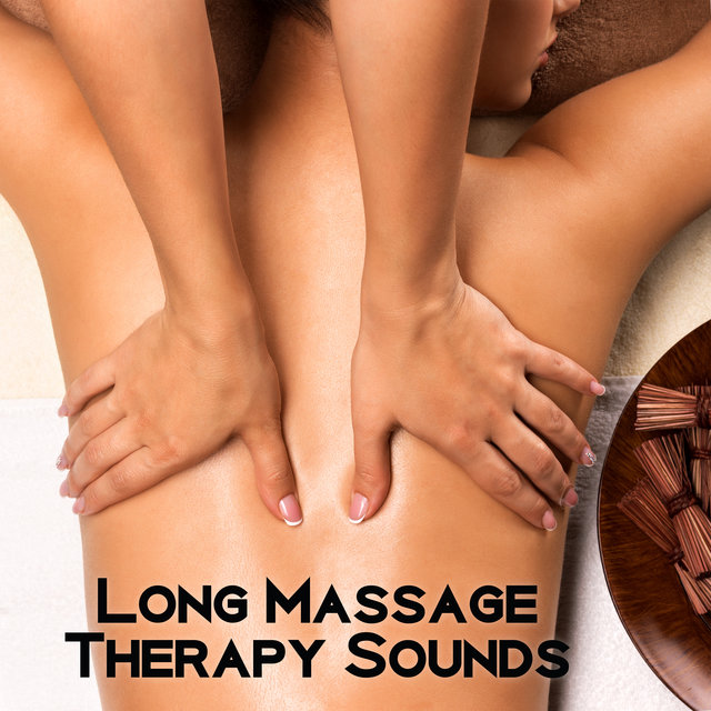 Long Massage Therapy Sounds – Very Relaxing Spa Music, Nature Melodies, Animals, Water, Piano