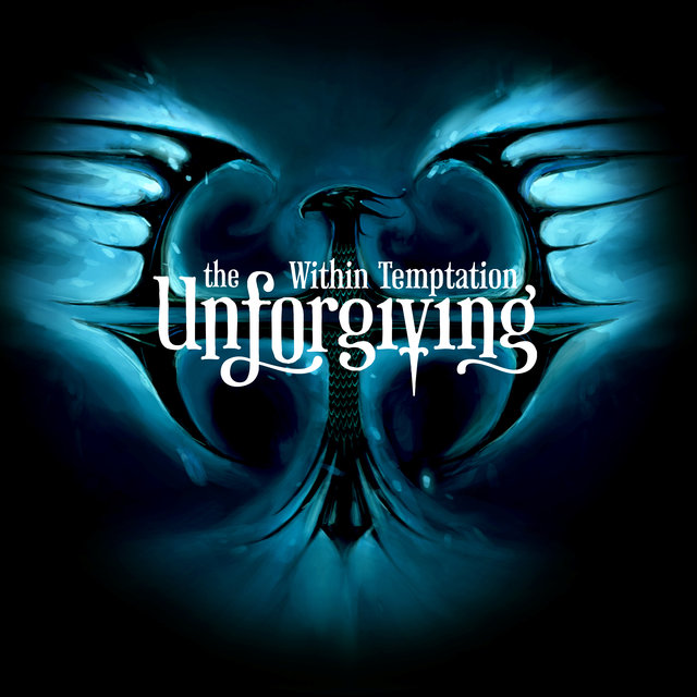 The Unforgiving (Instrumental)