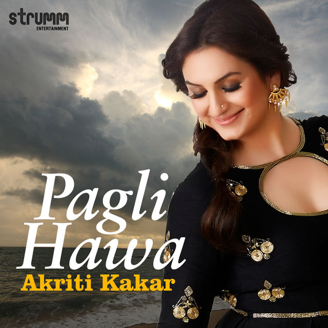Pagli Hawa - Single