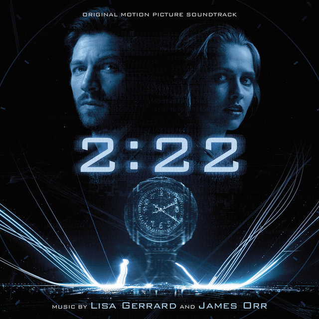 2:22 (Original Motion Picture Soundtrack)