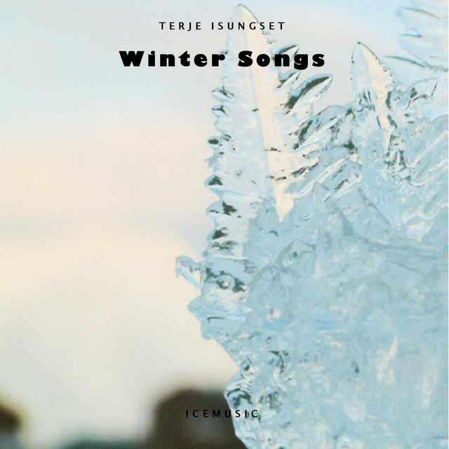 Winter Songs (Icemusic)