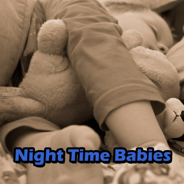 Night Time Babies