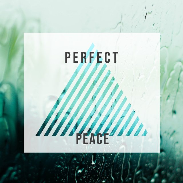 # 1 Album: Perfect Peace