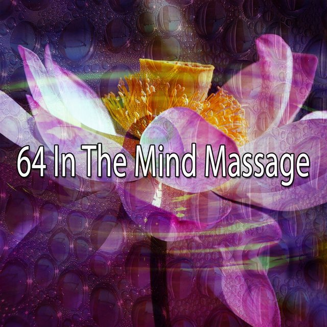 64 In the Mind Massage