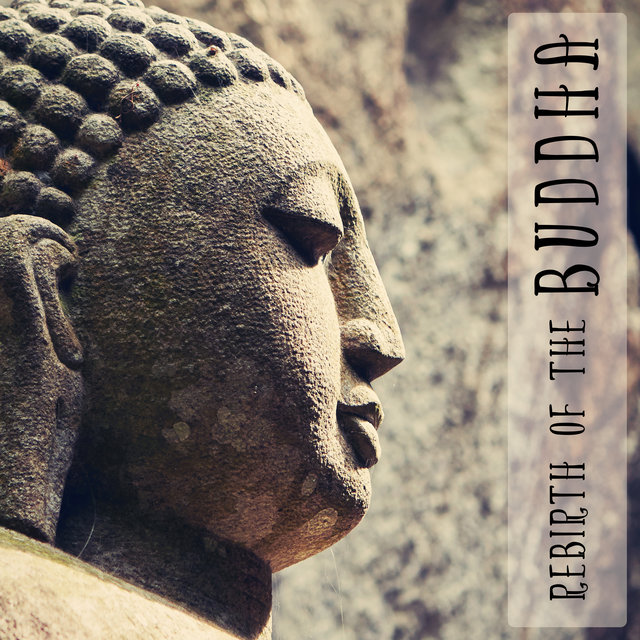 Rebirth of the Buddha – Celebrate Buddha's Birthday by Meditating and Practicing Yoga