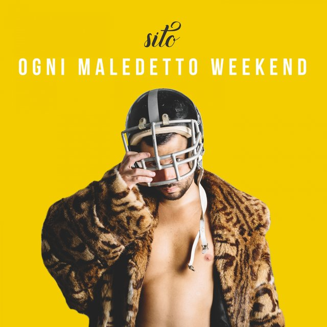 Ogni maledetto weekend