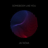 Somebody Like You