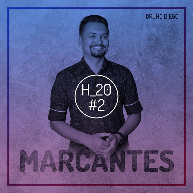 Marcantes