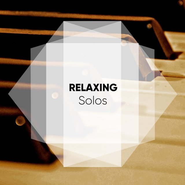 Relaxing Study Solos