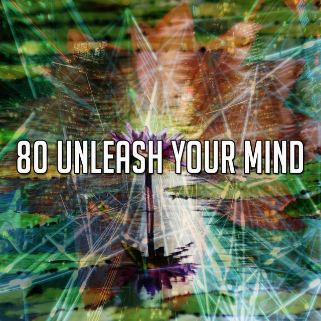 80 Unleash Your Mind