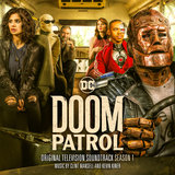 Main Titles (Doom Patrol)