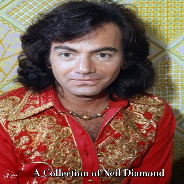 A Collection of Neil Diamond