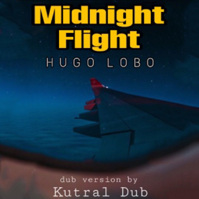 Midnight Flight (Dub Version)