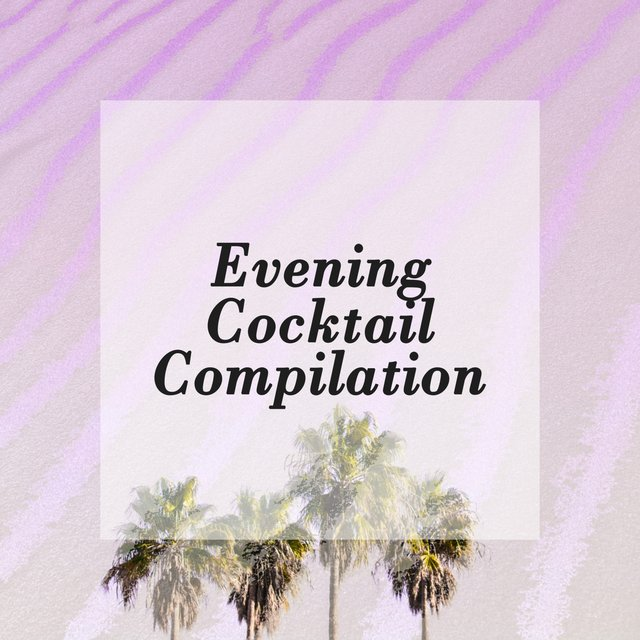 Evening Cocktail Compilation