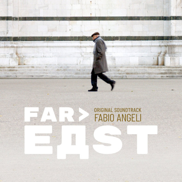 Far East (Original Motion Picture Soundtrack)