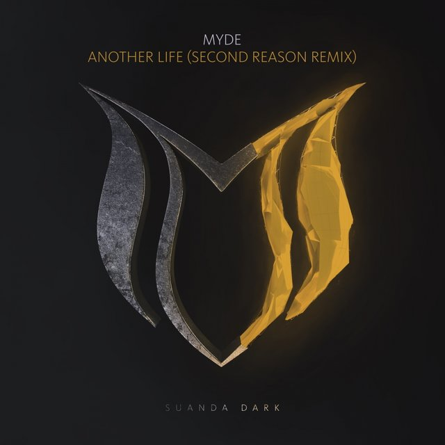 Another Life (Second Reason Remix)
