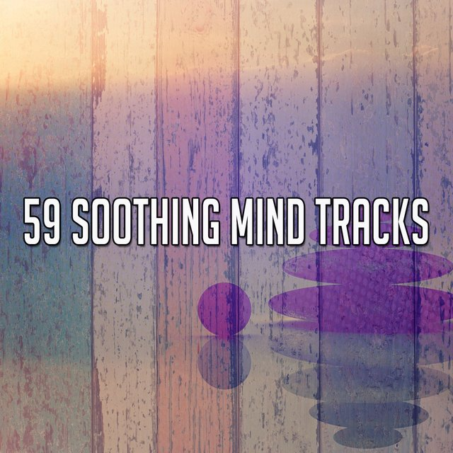 59 Soothing Mind Tracks