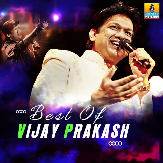 Best of Vijay Prakash