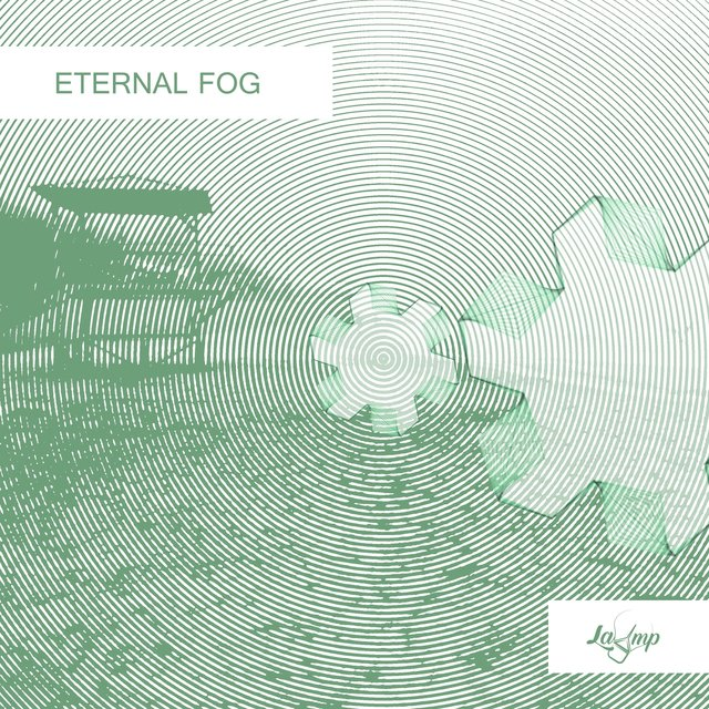Eternal Fog
