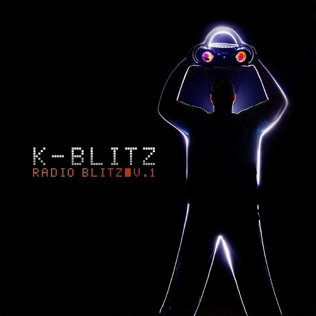 Radio Blitz, Vol.1 (Radio Edit)