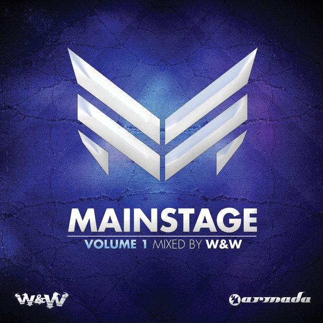 Mainstage, Vol. 1 (Mixed Version)