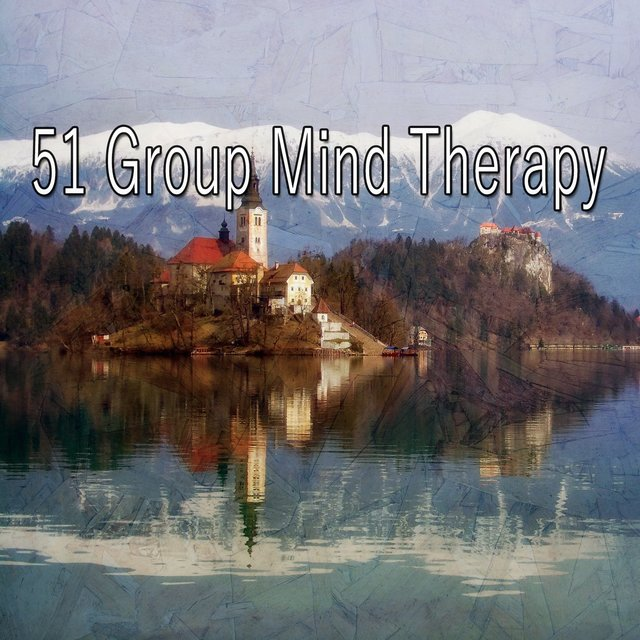 51 Group Mind Therapy