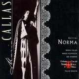 Norma (1997 Digital Remaster), ACT 1, Scene 1: Introduction (Orchestra) ... Ite sul colle (Oroveso/Coro)