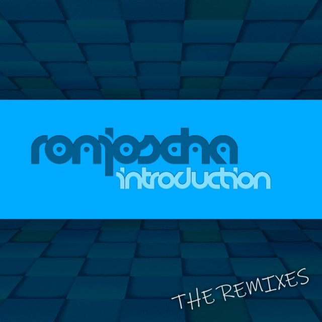 Introduction (The Remixes)