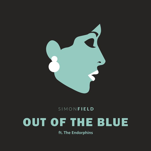 Out Of The Blue (feat. The Endorphins)